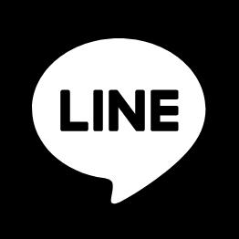 GlocalK 九州 - Line Share