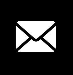 GlocalK 九州 - Mail Share
